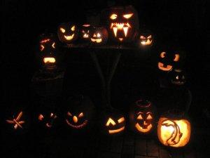 2010 Dark And Stormy Night Contest >> Macbeth Three Witches – Lochgarry's Blog