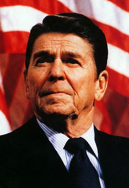 - ronald_reagan-2