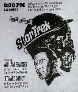 star-trek-promo-ad-02
