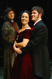 http://broadwaytheatreblog.com/category/a-christmas-carol/