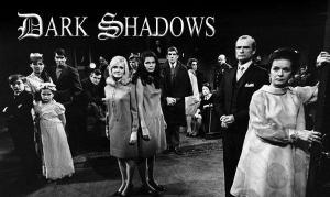 darkl-shadows-tim-burton-johnny-depp