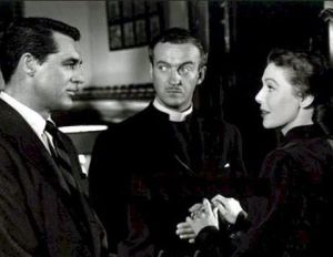 bishops-wife-movie-1947-best-movies-ever-cary-grant