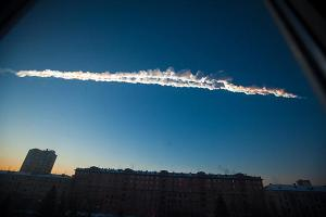 0215-Russia-Meteorite-not-end-of-world_full_600  CSM