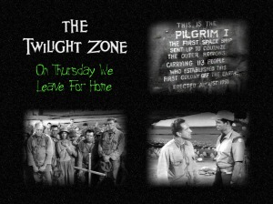 Thursday-We-Leave-For-Home-the-twilight-zone-1066794_1024_768