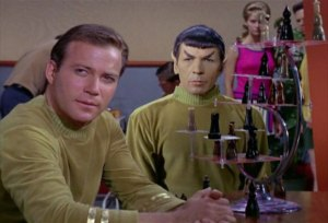 tos-kirk-spock-chess