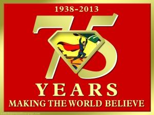 75-years