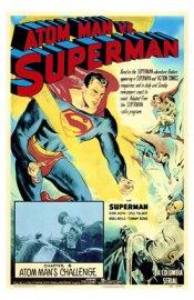 Superman_vs_Atom_Man