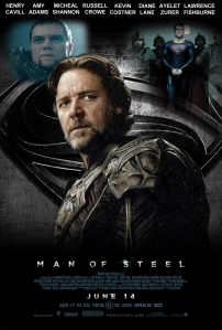 man_of_steel_jor_el_character_poster_by_touchboyj_hero-d62tqs3