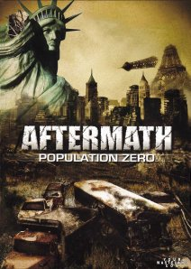 1265627681_aftermath-population-zero