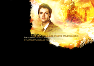 david-tennant-doctor-who-HD-Wallpapers