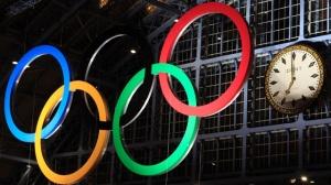 Olympics-jpgEddie Keogh Reuters