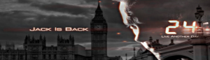 24-lad-london-1000x288
