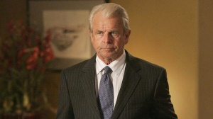 William-Devane-James-Heller