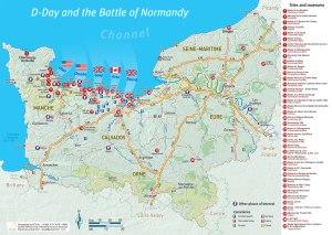 Activiteiten-70-jaar-D-Day1