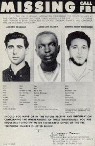 AndrewGoodman-JamesChaney-MichaelSchwerner