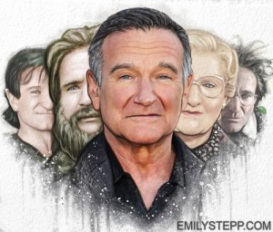 robinwilliams_small-e1408140351729