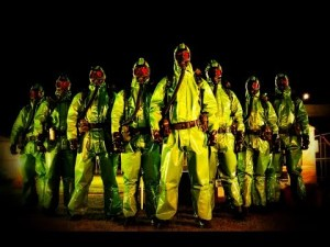 isis-ebola
