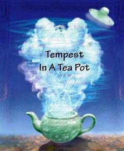 1369333503_Tempesttest1