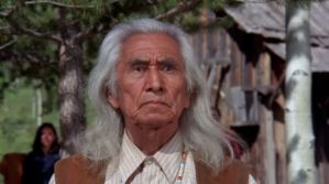 Chief-Dan-George-Author-Poet-Actor-1899-1981-native-american-actors-singers-etc-37707068-1211-678