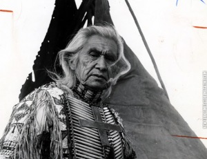 chief-dan-george