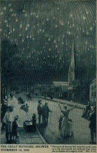 November 13, 1833