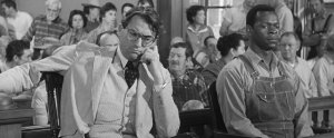 atticus-finch-mockingbird-gregory-peck