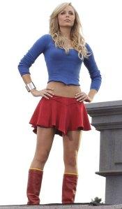 Supergirl_008