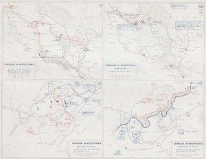 maps_52_mesop_kut_(1600)