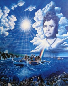 Copyright © 2011 Kai 'Opua Canoe Club