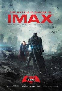 160211-IMAXposter