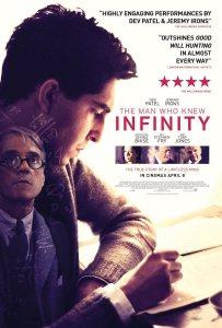 man_Infinity_poster