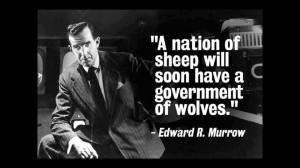 edward-r-murrow-a-nation-of-sheep