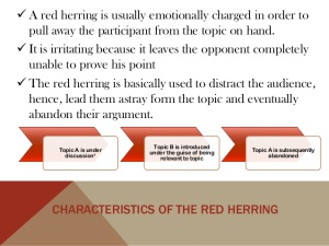 red-herring-5-638
