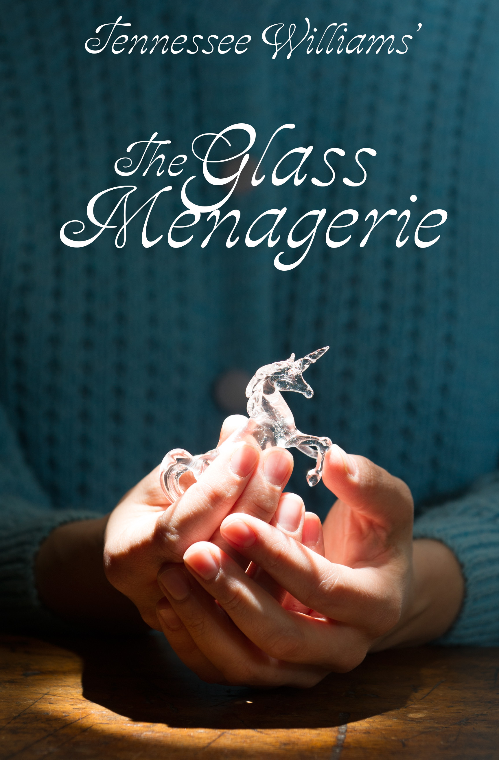 "lost dreams in tennessee williams the glass menagerie The glass menagerie, tennessee williams it is as much about the post-depression american dream ""the near-misses and half-truths of this play about lost."