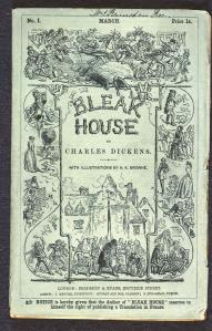 bleak-house-small